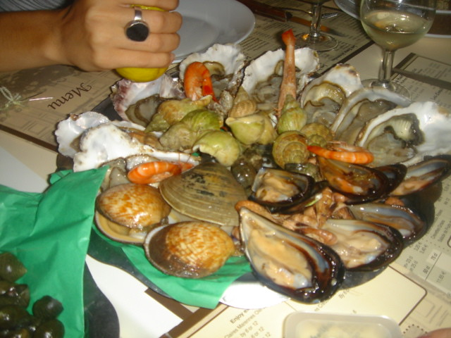 Raw_Shellfish
