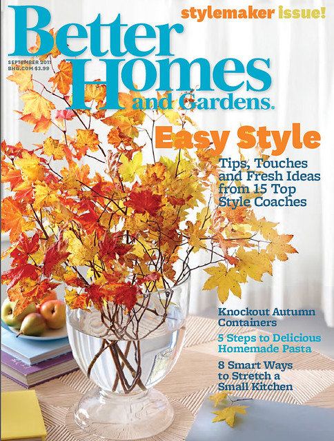 BHG sep 11 cover