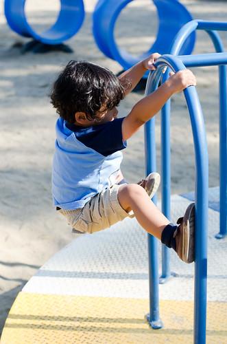 playground_8_20-4