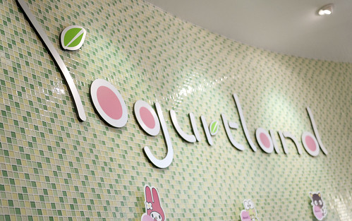yogurtland06