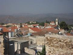 Lefkara (Terry Hassan) Tags: cyprus kbrs lefkara