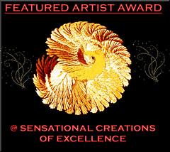 Sensational Creations/
