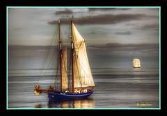 Mar Adentro (Julio_Castro) Tags: mar nikon europa barcos noruega fiordos abigfave colorphotoaward d700 nikond700 juliocastro fiordosnoruegos oltusfotos
