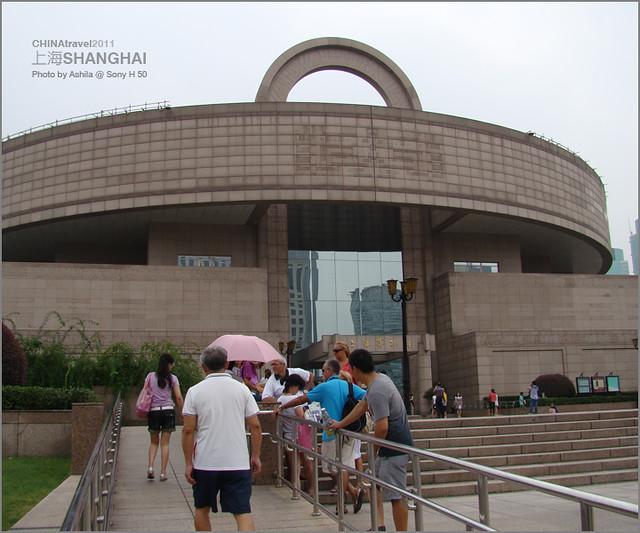 CHINA2011_186