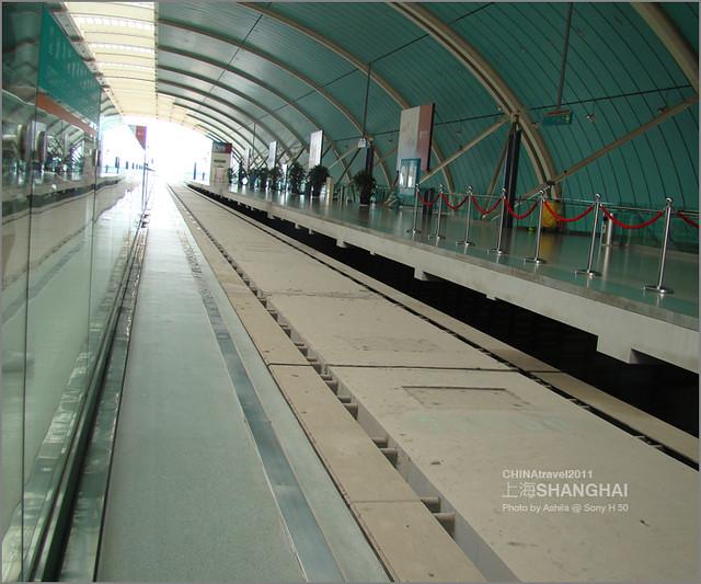 CHINA2011_382