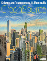 GreenSource cover Nov/Dec 2010 by doug.siefken