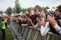 2011.08.26-gb11-JW-Fri-0155 (Greenbelt Festival Official Pictures) Tags: uk music festival official gloucestershire event greenbelt friday racecourse cheltenham mainstage dweeb gb11 jonathonwatkins greenbelt2011 dweebmusic