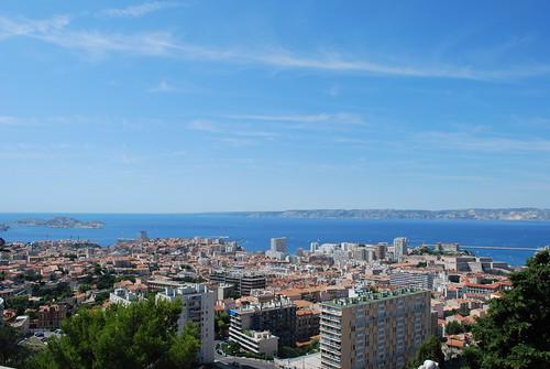 Zuiden van Frankrijk 2011 (445)