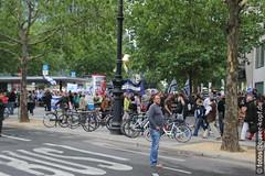 Mannhoefer_4665 (queer.kopf) Tags: berlin israel islam demonstration alquds 2011