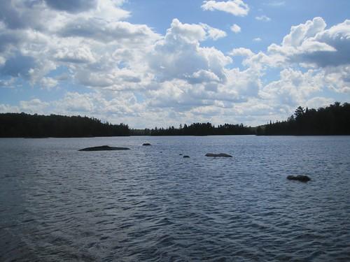 08-2011--UP-Vacation - Craig Lake State Park 023