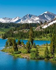 Yosemite National Park (pboehi) Tags: california yosemitenationalpark 28300mmf3556gvr
