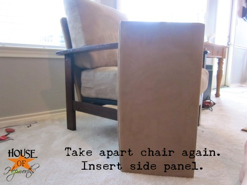 broken_chair_6