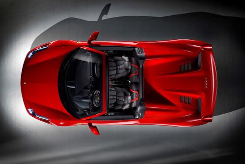 Ferrari-458-Spider-5