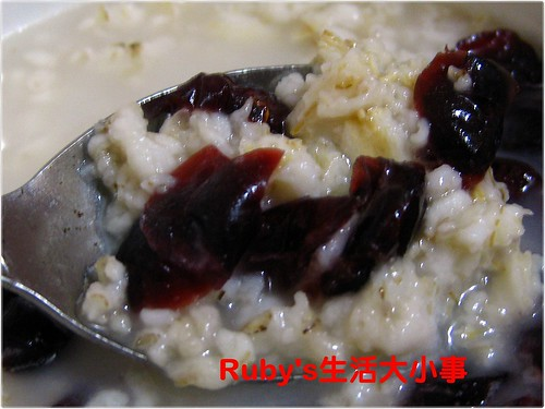 統一生機天然蔓越莓乾 (14)