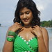 Soumya-From-Mugguru_41
