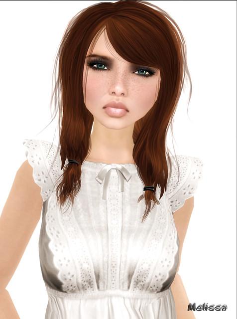 melissa_75l skin sale