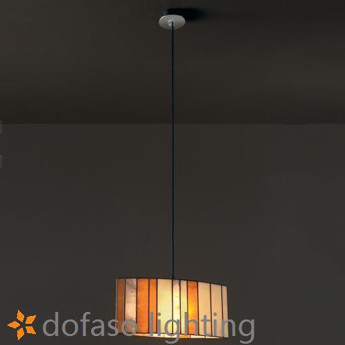 Arturo Alvarez Sophi Mini Pendant Light