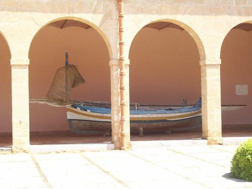 Terrasini - Sicilia