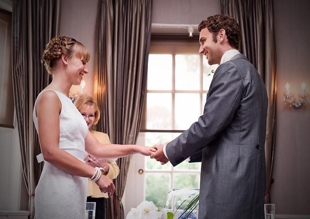 Как я снимала свадьбу web047