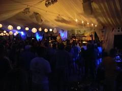 KKB Crowd