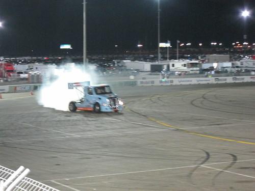 Formula Drift Vegas 2011 039