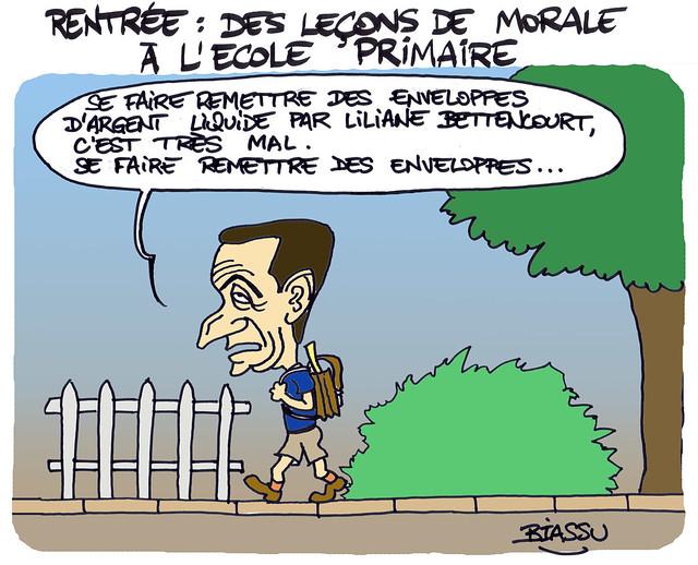 Morale+Sarkozy