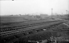 Before the Cal Sag Channel (12-4-1913) (Norman Rexford) Tags: historic bo westernave stonycreek calumet stbenedict dixiehighway mwrd blueisland rockislandrailroad calsag littlecalumet saganashkee fayspoint