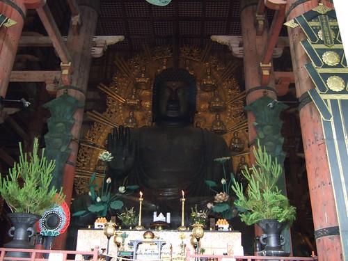 1116 - 21.07.2007 - Nara