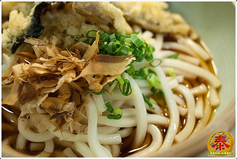 2011-08-28-天達烏龍麵 (15)