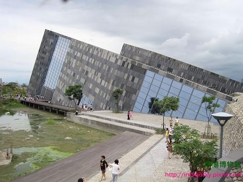 蘭陽博物館-IMG_2466V
