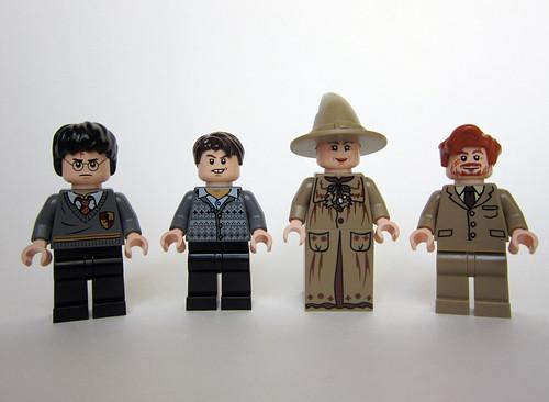 4867 Hogwarts 6103225409_841ac362cc