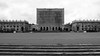 Sukhumi / Аҟәа (Abkhazia) - Former Cabinet of Ministers (Danielzolli) Tags: georgia cabinet ministry minister akwa aqwa sakartvelo ministers kartuli abkhazia georgien abhazia საქართველო gruzija sukhumi sukhum абхазия cabinetofministers gruzja abchasien suchumi sokhumi apsny აფხაზეთი сухум грузия апсны аҧсны сухуми abcasia apxazeti abchazija abchazja სოხუმი soxum sochumi apchazeti сохуми аҟәа кабинетминистров