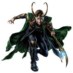 110902(1) - 2012年科幻電影《The Avengers 復仇者聯盟》即將殺青,官方特地公開4幅最新宣傳插圖! (2/4)