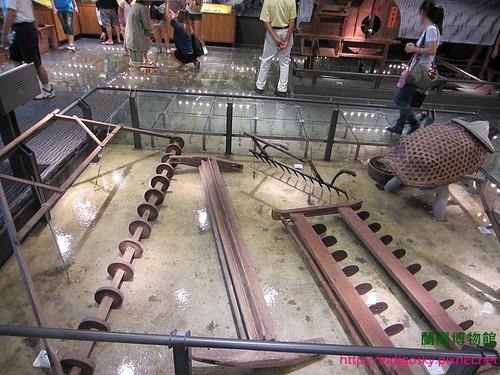 蘭陽博物館-IMG_2147W