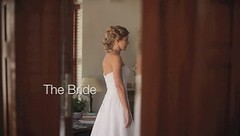 Mirra* Photo Wedding Video Promo (Ray - mirra* Photo) Tags: wedding groom bride video kiss dress capetown romance handheld redrockmicro raymondcox mirraphotography