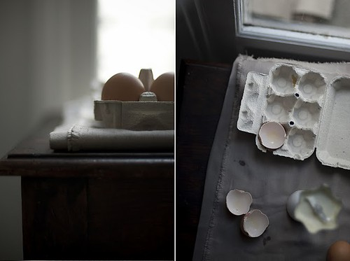 8 Photisserie-Eggs Carton Ingred