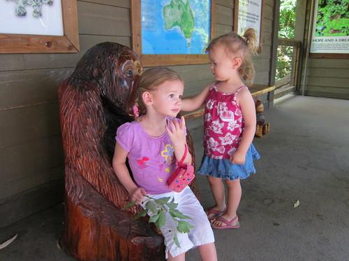 Fresno zoo 7/28/11