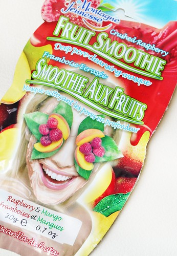 fruit_face_mask