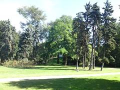 "Saxon Garden (Ogród Saski) in Warsaw (Warszawa) • <a style=""font-size:0.8em;"" href=""http://www.flickr.com/photos/23564737@N07/6105340881/"" target=""_blank"">View on Flickr</a>"