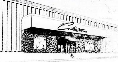 Castleton's