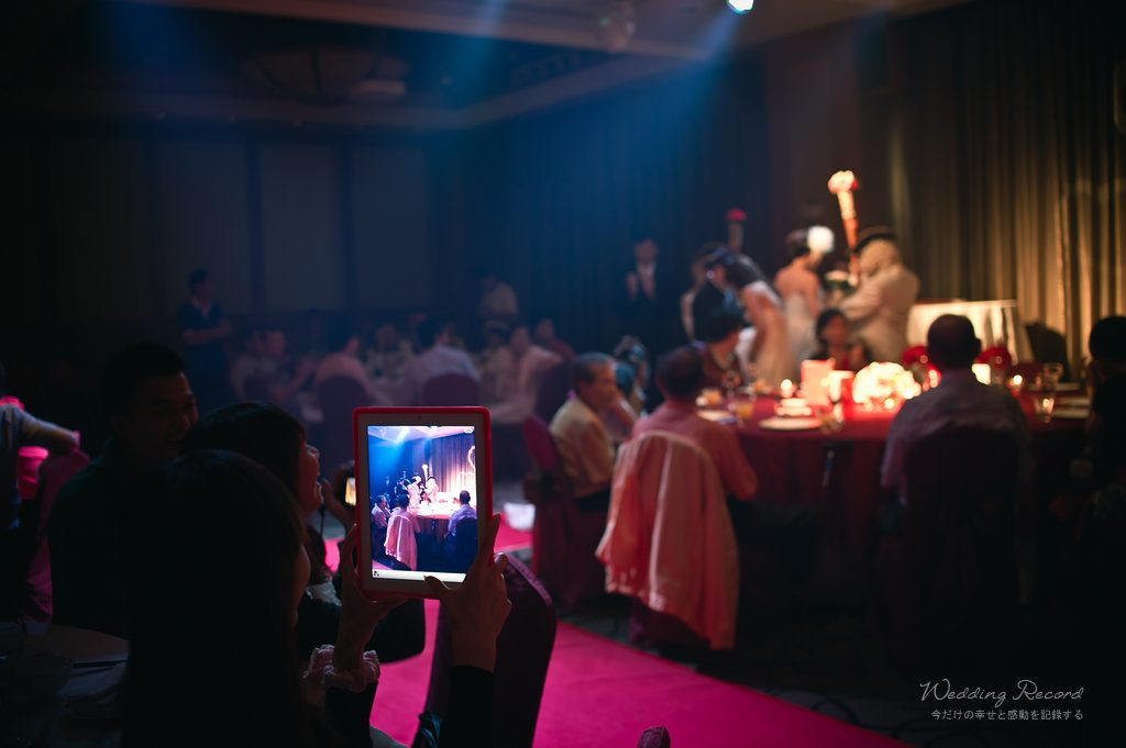 6105953882_50a2987467_o-法豆影像工作室_婚攝, 婚禮攝影, 婚禮紀錄, 婚紗攝影, 自助婚紗, 婚攝推薦, 攝影棚出租, 攝影棚租借, 孕婦禮服出租, 孕婦禮服租借, CEO專業形象照, 形像照, 型像照, 型象照. 形象照團拍, 全家福, 全家福團拍, 招團, 揪團拍, 親子寫真, 家庭寫真, 抓周, 抓周團拍