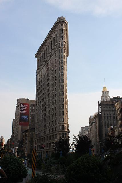 USA 2011 - 568b