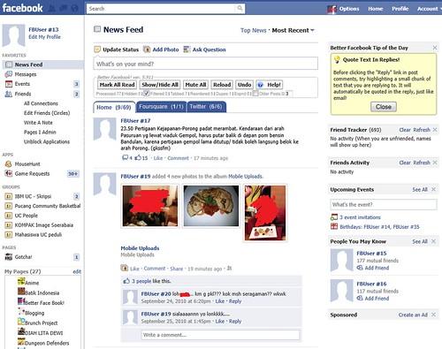 Better Facebook 3