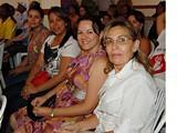 Itapetinenses lotam Espaço Cultural durante assinaturas de ordens de seviço by Portal Itapetim