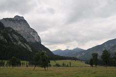 Im Karwendel, NGIDn1651670885 (naturgucker.de) Tags: tirol sterreich naturguckerde ccarolinzimmermann ribachtald ngidn1651670885