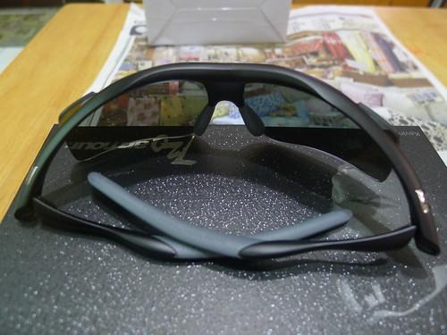 720 armour Tack 太陽眼鏡