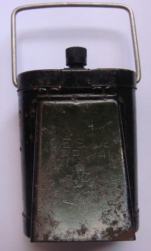 DSC00508 by a1scrapmetal