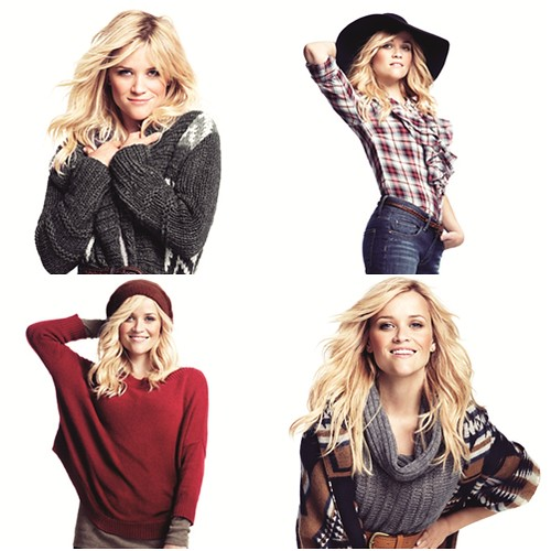 reese-witherspoon-lindex_sweden