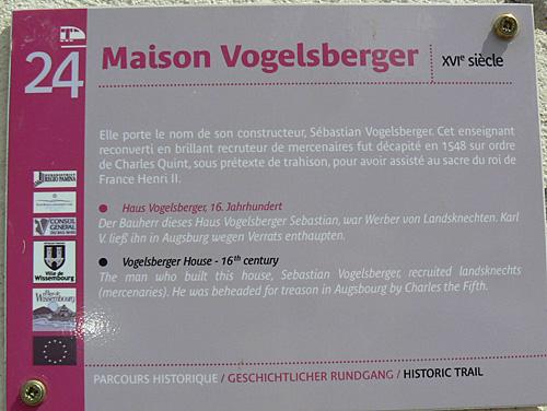 maison Vogelsberger.jpg
