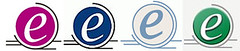 eTutorials - Logo